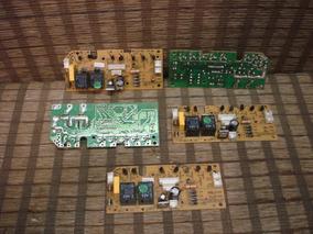 Kit De Placas Eletronica Para Aproveitamento De Peças