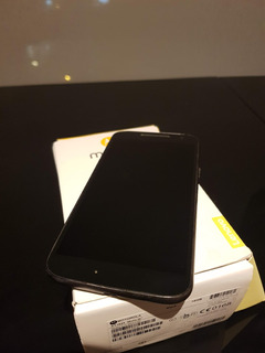 Motorola Moto G4 Xt1621 5.5 16gb 2gb Ram Liberado Amazon