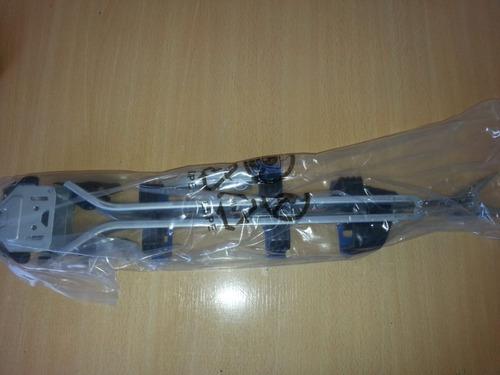 2u G9 Kit De Brazo De Gestión De Cable Hp