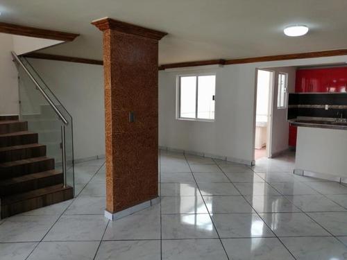Imagen 1 de 11 de Casa Sola En Venta Real Toledo