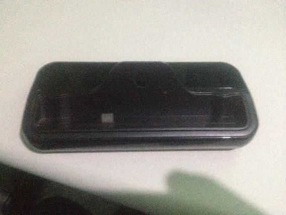 Dock Motorola Milestone 1 E 2 Multimedia Station Spn5615a
