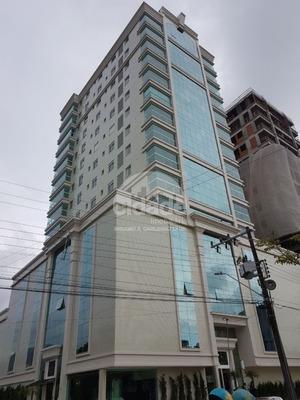 Apartamento Para Venda - 98664.001