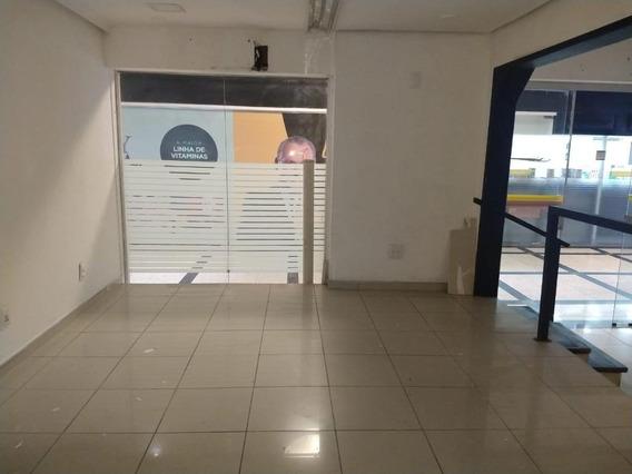Conjunto Para Alugar, 60 M² Por R$ 3.500/mês - Pinheiros - São Paulo/sp - Cj2989