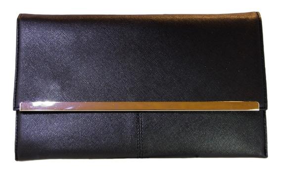 Bolsa De Fiesta Con Doble Compartimento 03cn021f19