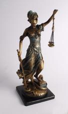 Abogado Penalista, Cálculos De Prestacione