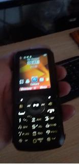 Motorola Nextel I418 Usado