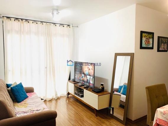 Apartamento De 57m² A 450m Do Metrô Saúde - Bi26180