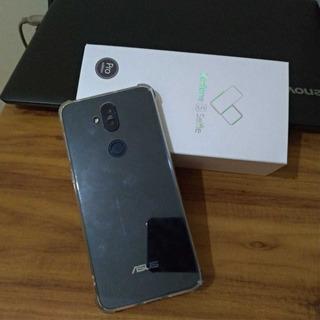 Zenfone 5 Self Pro 128 Gb