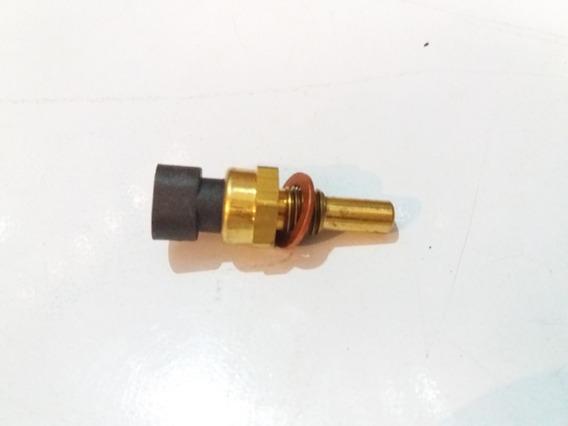 Sensor Temperatura Agua Monza Corsa S-10 Omega Prisma Stilo