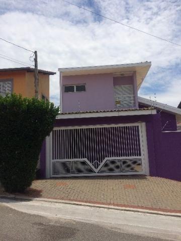 Casa Com 3 Dormitórios À Venda, 200 M² Por R$ 629.000 - Mirante De Jundiaí - Jundiaí/sp - Ca0069