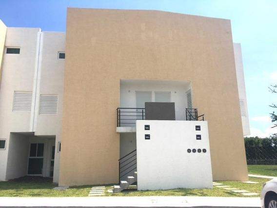 Casa Sola En Venta Los Conventos Abadía Planta Baja