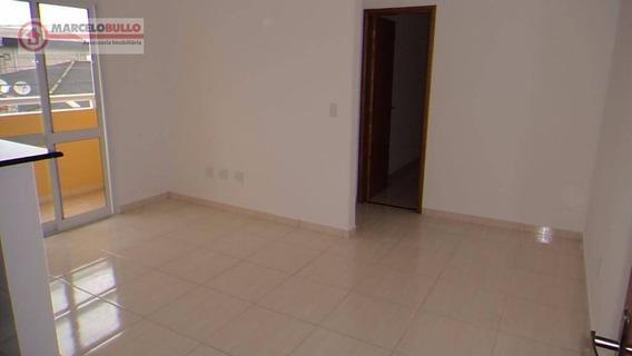 Oportunidade Apartamento Novos São Vicente - Ap0017