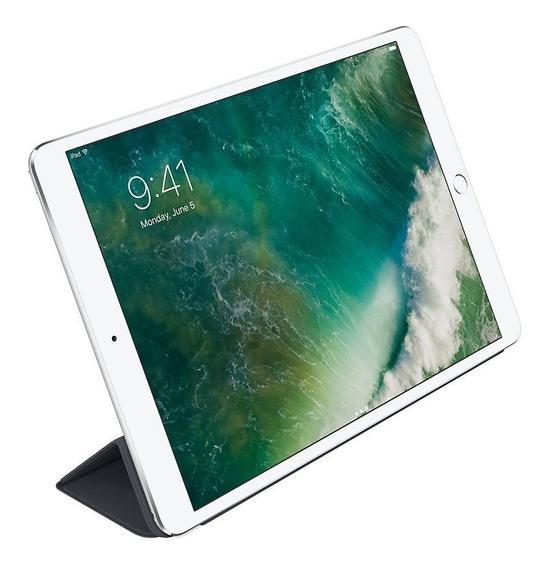 Funda Smart Cover Para iPad Air 2 + Carcasa Trasera