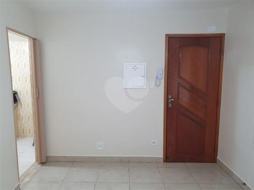 Imagem 1 de 23 de Apartamento-santos-aparecida   Ref.: Reo579402 - Reo579402