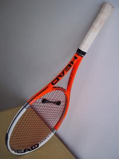 Raquete De Tênis Head Radical Classic