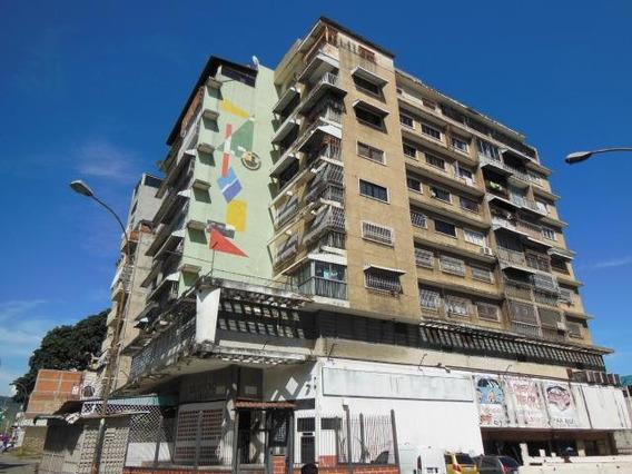 Fr 19-17149 Vende Apartamento En Los Rosales