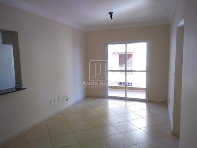 Apartamento (tipo - Padrao) 2 Dormitórios/suite, Cozinha Planejada, Portaria 24hs, Lazer, Salão De Festa, Elevador, Em Condomínio Fechado - 12574ve
