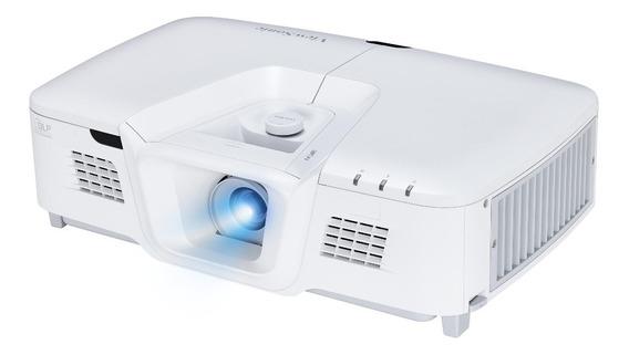 Projetor Viewsonic Pg800hd - 5000 Lumen