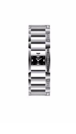 Relógio Orient Feminino Lbss0056