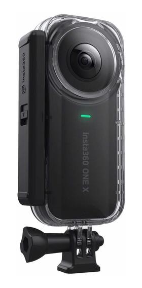 Caixa Estanque ( Venture Case ) Pra Insta360 One X Original