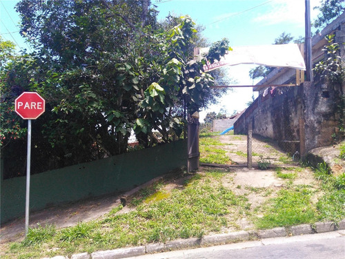 Imagem 1 de 30 de Casa À Venda, 4 Quartos, 6 Vagas, Dos Finco - São Bernardo Do Campo/sp - 43310