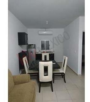 Totalmente Amueblado Y Equipado Departamento En Altamira Plus Cabo San Lucas, Excelente Inversión