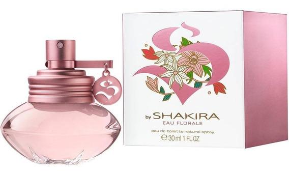 Shakira Eau Florale Edt 30ml