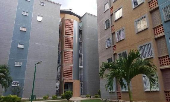 Apartamento En Venta En San Diego Valencia Cod 20- 2679 Akm