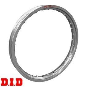 Aro Dianteiro Crf 125/150 1,4-19 Did Japan 44701-ke2-900