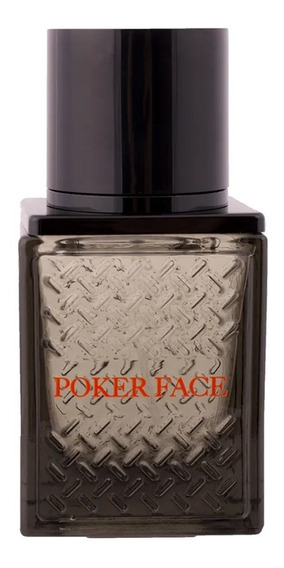 Poker Face Ted Lapidus - Perfume Masculino Eau De Toilette 3