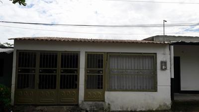 Casa En Arauca Se Vende Excelentes Acabados