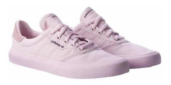 Tenis adidas Originals 3mc B44945 Dancing Originals