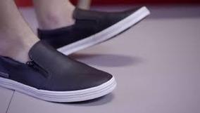e994b2c01d Mocassim Coca Cola - Sapatos no Mercado Livre Brasil