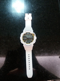 Relógio X Games Xmppd292 Original!! Barato!!!
