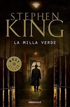 La Milla Verde / Stephen King