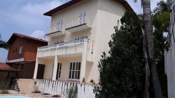 Casa No Parque Dos Príncipes - Casa A Venda No Bairro Adalgisa - Osasco, Sp - Rl-45015