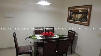 Sobrado Para Venda Em São Paulo, Vila Diva, 2 Dormitórios, 1 Banheiro, 1 Vaga - 00027