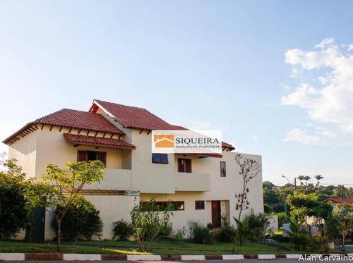 Imagem 1 de 18 de Casa Com 2 Dormitórios À Venda, 355 M² Por R$ 1.490.000 - Parque Campolim - Sorocaba/sp - Ca1308