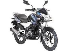 Moto Bajaj Discover 125 Con Soat