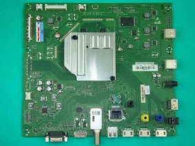 Placa Tv Philips 42pfl6007g (defeito Na Nand Flash )