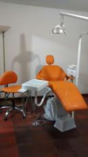 Unidad Odontologica Electrica Perfecto Estado