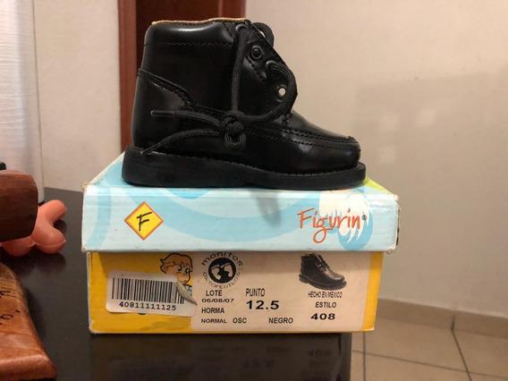 Lote Zapatos Ortopèdicos