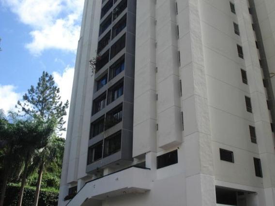 Apartamento En Venta Eg Mls #20-6339