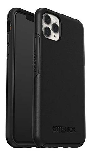 Protector Para iPhone 11 Pro Max.