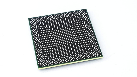 Chipset Placa Positivo Bd-82h61 Slj4b