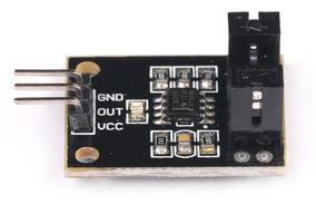 Sensore De Velocidade Fotoelétrico Encoder