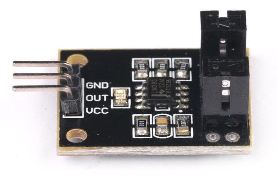 2 X Sensore De Velocidade Fotoelétrico Encoder
