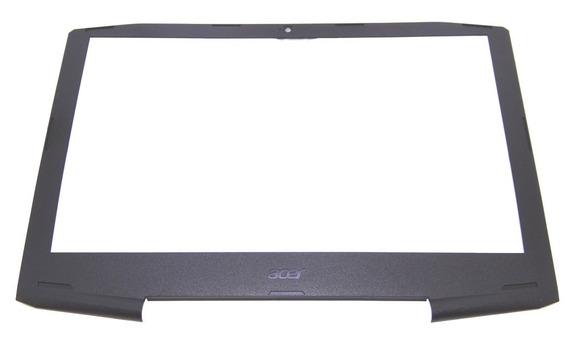 Moldura Da Tela Acer Vx15 Cover (novo)