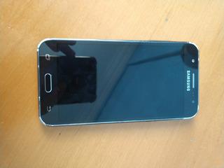 Celular Galaxy J5 8gb