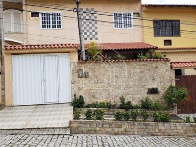 Casa - Ref: 856098